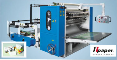 china newspaper paper bag tissue folding machine letter folding and stuffing distributor